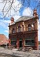 Garden Gate Pub, Hunslet, Leeds-geograph.org.uk-3397029.jpg