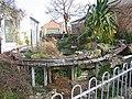 Garden Railway - geograph.org.uk - 128969.jpg