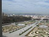 Gardens of the Belvedere.jpg