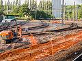 Gare-de-Corbeil-Essonnes - 2012-06-21 - IMG 2708.jpg