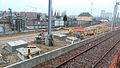 Gare-de-Corbeil-Essonnes - 20130227 093518.jpg