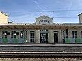 Gare Pontoise 2019-08-21 5.jpg