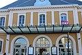 Gare Roanne 7.jpg