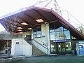 Gare SNCF de L'Isle d'Abeau.jpg