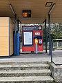 Gare de Saint-Maurice-de-Beynost (novembre 2019).jpg