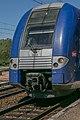 Gare de Saint-Rambert d'Albon - 2018-08-28 - IMG 8791.jpg