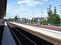 Gare de Sannois 07.jpg