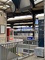 Gare de Valence-Ville (Drôme) en janvier 2021 - vue vers les quais.jpg