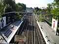 Gare des Baconnets 06.jpg