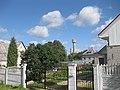 Garliava, Lithuania - panoramio - VietovesLt (63).jpg