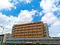 Garment Mall Kaduna State 03.jpg