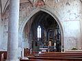 Garmisch P Alte Pfarrkirche St. Martin 03.jpg