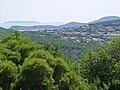 Gassin - panoramio.jpg