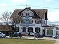 Gasthaus Sieben Schwaben - panoramio.jpg