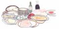 Gastronomia tipica lucana.png