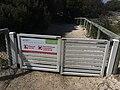 Gate on Rottnest Island.jpg