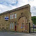 Gatehouse (14531829481).jpg