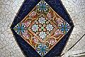 Gaudís Mosaic Work I (4209213651).jpg