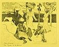 Gauguin - Suite Volpini K05Ab.jpg