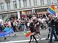 Gay Pride (5897849795).jpg