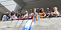 Gay Pride Parade 311 - Flickr - U.S. Embassy Tel Aviv.jpg