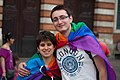 Gay Pride Toulouse 2014-3206.jpg
