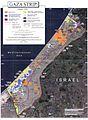 Gaza Strip 1999.jpg