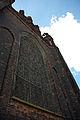 Gdańsk Kościół św. Józefa (02).jpg