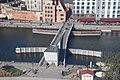 Gdansk widok z diabelskiego mlyna 27.jpg