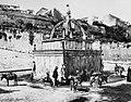 Gebrüder Alinari - Der Rosellobrunnen bei Sassari (Zeno Fotografie).jpg