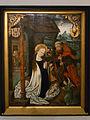 Geburt Christi-1480-80371.jpg
