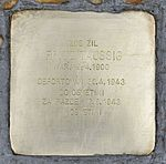 Gedenkstein für Fritz Taussig.jpg