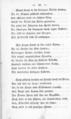 Gedichte Rellstab 1827 054.png
