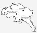 Geismar Ortsteile.png
