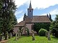 Geiswiller EgliseProt 01.JPG