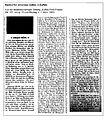 Gelbke Nachruf Buffalo Zeitung 2.3.1903.jpg