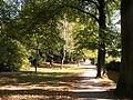 Gelnhausen - Stadtgarten.jpg