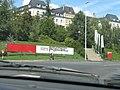 Genève - panoramio - Rokus Cornelis (8).jpg