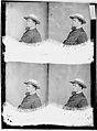 Gen. James W. McMillen (4228650188).jpg