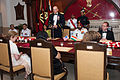 Gen. Raymond T. Odierno speaks at the Indian Army Banquet.jpg