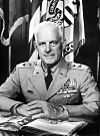 Gen Garrison Davidson West Point Superintendent 1956 1960