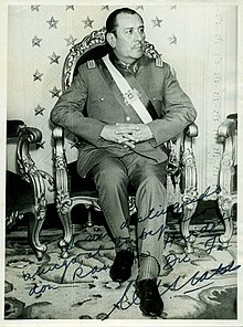 General Carlos Prats, Vicepresidente de Chile.jpg