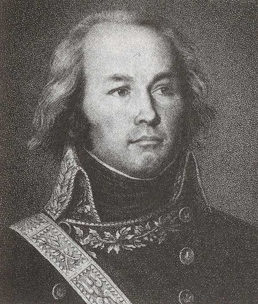 Fichier:General Claude-Jacques Lecourbe.jpg