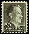Generalgouvernement 1942 84A Adolf Hitler.jpg