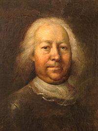 Generalløjtnant Hermann Jensen Bohn (Georg Christoph Groth).JPG