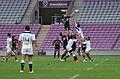 Geneva Rugby Cup - 20140808 - SF vs LOU.jpg
