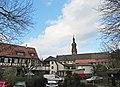 Gengenbach im Ortenaukreis - panoramio (2).jpg