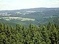 Genkeltalsperre (Aussichtsturm Unnenberg) 01 ies.jpg