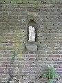 Gennep, beeldnis in stadsmuur.jpg