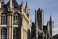 Gent Sint-Niklaaskerk-PM 08493.jpg